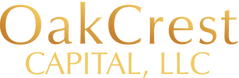 OakCrest Capital